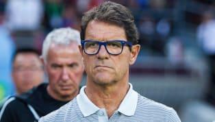 Fabio Capello non le manda a dire e attacca Leonardo Bonucci. L'ex allenatore diJuventus, Real Madrid e Milan fra le altre, attuale opinionista Sky, ha...