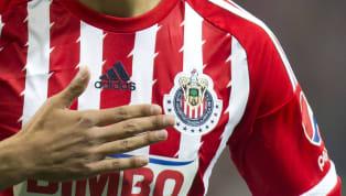 Desde su título deLiga MXdel Clausura 2017, sus dos Copa MX, Supercopa MX y Liga de Campeones de la CONCACAF, lasChivashan dado más sufrimiento que...