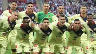 A lo largo de su historia elClub Américase ha caracterizado por contratar jugadores extranjeros pero no a cualquieras sino a los mejores, además también...