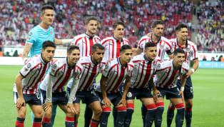Luego de que se diera a conocer queChivasserá el único equipo no europeo en participar en el torneo amistoso de pretemporada:'International Champions...