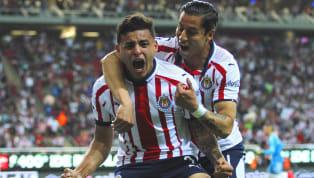 Este sábado se disputó el Clásico Tapatío en el Estadio Akrón, en duelo correspondiente a la Jornada 7 del Torneo Clausura 2019, con lasChivasgoleando 3-0...