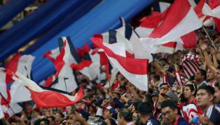 En las últimas horas a través de redes sociales se ha suscitado un acontecimiento inusual en el fútbol, pues aficionados delClub Deportivo...