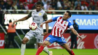 Hoy por la noche el Club Deportivo Guadalajara jugará un partido importante en sus aspiraciones por seguir con vida en la Copa MX cuando enfrenten el partido...