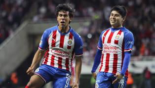 Se acabó la espera. Luego de dos semanas sin fútbol mexicano, por fin comenzó el Clausura 2020 y exceptuando a Monterrey y América, todos los equipos de la...