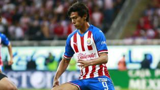 Una mañana muy ajetreada se vio en redes sociales y algunos medios deportivos con la oferta que la Real Sociedad habría puesto sobre la mesa de Chivas por...