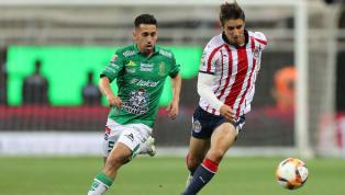 El viernes, 16 de agosto comenzará la jornada número 5 del Apertura 2019 en laLiga MX, donde los platillos fuertes son los encuentros...