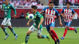 El fútbol aún no se ha reanudado en el mundo por la contingencia mundial del COVID-19, sin embargo en México quedando medio torneo por jugarse, los clubes ya...