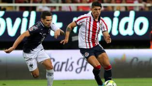 A falta de tres partidos para que concluya la fase regular delTorneo Clausura 2019, existen equipos que aún cuentan con posibilidades de meterse de último...
