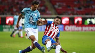 El Torneo Clausura 2020, de laLiga MX, dio arranque la semana pasada y ahora se acerca la Jornada 2, dondePachucarecibirá aChivasen el Estadio...