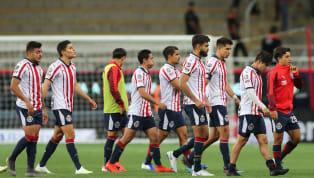 Ayer por la tarde en conferencia de prensa el director deportivo de la Máquina Cementera de Cruz Azul, Ricardo Peláez, aceptó que hubo un interés de parte...