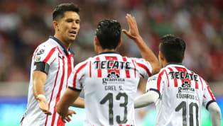 ElGuadalajarano atraviesa un gran momento hablando futbolísticamente y para colmo este fin de semana se le acumularon dos encuentros, para el sábado un...