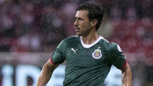 Ante la falta de un anuncio oficial para que el zaguero Oswaldo Alanís se una al San José Earthquakes de la MLS, dirigido por el argentino Matías Almeyda, es...