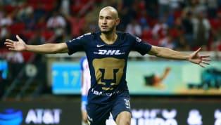 Hubo varios goles en este fin de semana de Liga MX, resultados sorpresivos y movimientos en la tabla general. En todos los partidos jugados se hicieron goles....