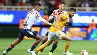 El Torneo Apertura 2019 inicia, y con ello, las casas de apuesta ya se preparan para determinar quiénes son los clubes con más chances de llevarse el título...