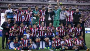 Chivas ha iniciado un nuevo torneo lleno de grandes expectativas, sin embargo, en los últimos encuentros no ha convencido del todo a sus aficionados quienes...