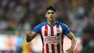 Concluyó la jornada 2 del TorneoApertura 2019donde se marcaron sólo 19 goles. Y como ya es una tradición en 90min, te presentamos a los once jugadores que...