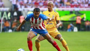 El próximo viernes inicia la actividad de la quinta fecha del Torneo Clausura 2020. Entre los partidos más atractivos se encuentran el TigresvsChivas;...