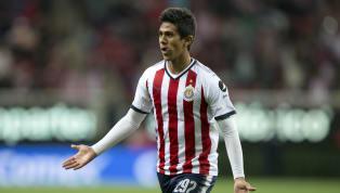 Si hay un delantero mexicano que está atravesando un gran momento en el fútbol nacional, ese es José Juan Macías, que dejó aChivasesta temporada para...