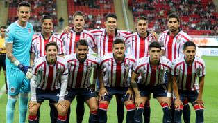 La salida de Diego Lainez alReal Betis Balompiéfue el tema de la semana y esto hizo que muchos aficionados alClub Américasintieran gran orgullo. Sin...