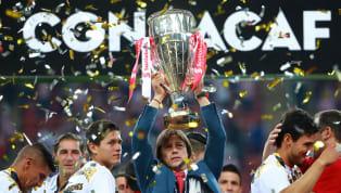 El técnico argentino Matías Almeyda dejó un gran sabor de boca durante su travesía en laLiga MXpues despertó al 'gigante' llamadoChivaspara sacarlo del...