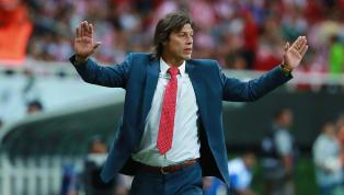 El entrenador de los San Jose Earthquakes,Matías Almeyda, desmintió los rumores sobre un acercamiento con elCruz Azul. El año pasado se dio a conocer...