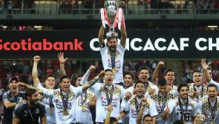 Desde el inicio del siglo XXI hemos visto a diferentes campeones en el fútbol mexicano, que han ganado títulos de liga, pero también han conquistado la Copa...