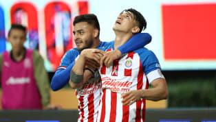 Finalizó la fase regular del Apertura 2019, con la última jornada, la 19. Se vivieron grandes emociones, pues aún se definieron boletos a la Liguilla en esta...
