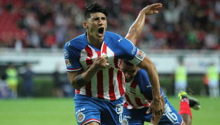 La salida de Alan Pulido del Club Deportivo Guadalajara sorprendió a muchos aficionados de Chivas, pues creían que el delantero mexicano se quedaría sobre...