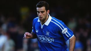 d 39 ​Former Cardiff City, Barnsley, QPR and Southend player Chris Barker has died aged 39. A defender with close to 700 total career appearances, nearly 450...