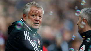 News Sheffield United host West Hamon Friday nightto get the ball rolling on the weekend'sPremier League action. Both sides faced lower league opposition in...