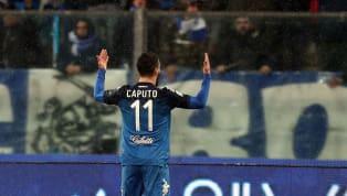 Un match delicato in chiave salvezza quello traEmpolieChievo Verona, anticipo della 22^ giornata di Serie A. I padroni di casa vengono da una pesante...