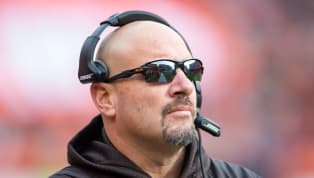 Originally hired by Mike McCarthy, Mike Pettine has been chosen to stay with the Green Bay Packers as part of ​head coach Matt LaFleur's ​new regime.  Green...