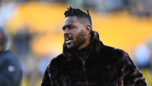 ​The Pittsburgh Steelers are the Real Housewives of the ​NFL. Wide receiver Antonio Brown made it clear that he ​wants to be traded out of Pittsburgh and...