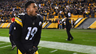 The Pittsburgh Steelers had arguably the league's most impactful offseason, losing two top tier talents in Antonio Brown and Le'Veon Bell. Despite the exit of...