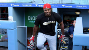 Yasiel Puighas never been afraid to speak his mind. Puig is making his return toLos Angelesafter being traded to Cincinnati this offseason in a deal...