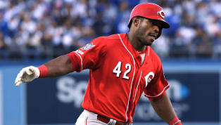 Former Los Angeles Dodgers outfielderYasiel Puigwas suppose to be at Dodger Stadium early Sunday afternoon to have a scheduled media session and receive...