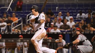 REPORT: Reds Make Major Move in JT Realmuto Chase With Somewhat Underwhelming Offer