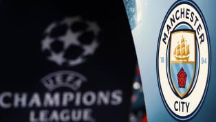 D'après des médias britanniquestels que Daily Mail, Manchester City pourrait connaitre la sanction la plus sévère de l'UEFA, à savoir une exclusion de...