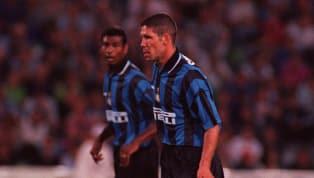 Simeone sigue creyendo que en el futuro dirigirá al Inter