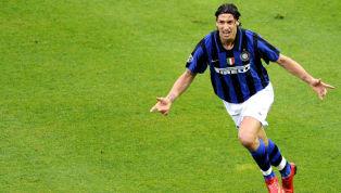 Zlatan Ibrahimovicè sempre stato imprevedibile. Da lui ti puoi aspettare qualunque cosa, anche di andare a Milano per firmare con ilMilan, ma poi ritorni...
