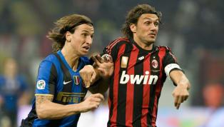 Domenica sera, a San Siro, sarà tempo di derby tra Inter e Milan . Da Ronaldo ad Ibrahimovic, da Sneijder a Pato, ecco i 10 momenti più polemici dei derby...