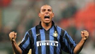 Fino all'avvento del portoghese Cristiano di Ronaldo ce n'è stato solo uno. Si tratta di Ronaldo Luis Nazario da Lima, quello brasiliano, il più famoso...