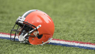 More official changes are comingto the coaching staff of the Cleveland Browns, as the franchise has announced a series of hires and alterations on Friday...