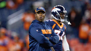 LosDenver Broncosestarían pensando en retener a su entrenador en jefe,Vance Joseph, y juntar conGary Kubiakcomo coordinador ofensivo, según los...