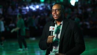 Paul Pierce tiene garantizado un lugar en la historia de losBoston Celtics, pero suele generar mucha polémica con sus declaraciones en su rol de analista....