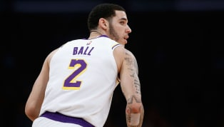 ​Just a few short weeks ago, the Los Angeles Lakers were nearly ready to engage in a surprising revamp of their roster. A recent report from Ken Berger has...