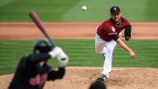 Las proyecciones es algo que suele hacerse antes de iniciar cada temporada regular en las Grandes Ligas y esta vez no fue la excepción.MLB.comse encargó...