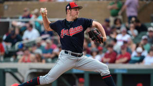 Trevor Bauer refused to speak to the media on Saturday after his final spring training start before the regular season. Cleveland Indians writer, Paul...