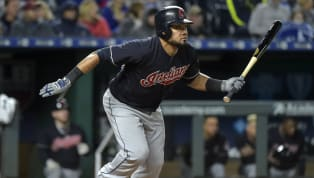 The Pittsburgh Pirates have added a veteran outfielder to their franchise. Melky Cabrera, who was previously a free agent, and the Pirates agreed to a minor...