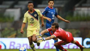 El próximo viernes inicia la actividad de laLiga MXcon la jornada 4 del Torneo Clausura 2019. El partido que abre es el Veracruz vs Puebla. Por su parte,...